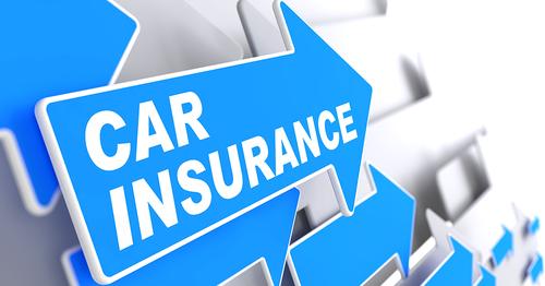 Average Car Insurance Nj