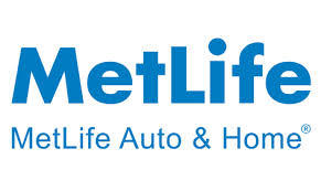 MetLife Auto & Home Insurance Company and PRIME Insurance ...