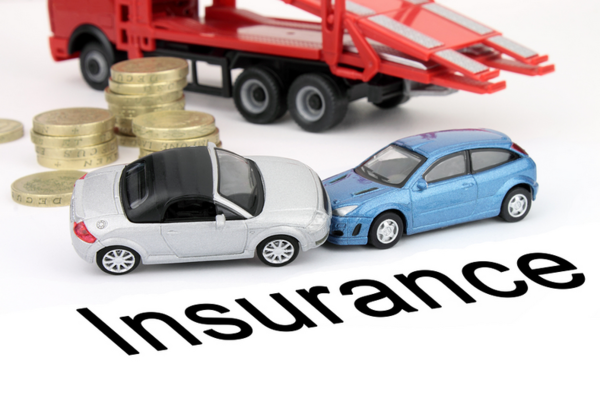 Cheap Car Insurance Nj Online