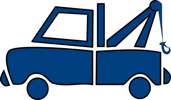 What Does Roadside Assistance Cover For Travelers Insurance