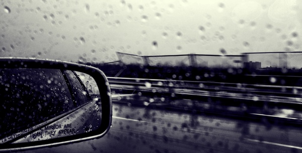 The Best Safety Tips for Driving in the Rain  Prime Insurance Agency in Lakewood, New Jersey