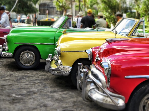 Classic Car Trivia That Auto Buffs Will Enjoy Prime Insurance Agency In Lakewood New Jersey