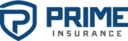Insurance Blog About Prime Prime Insurance Agency In Lakewood New