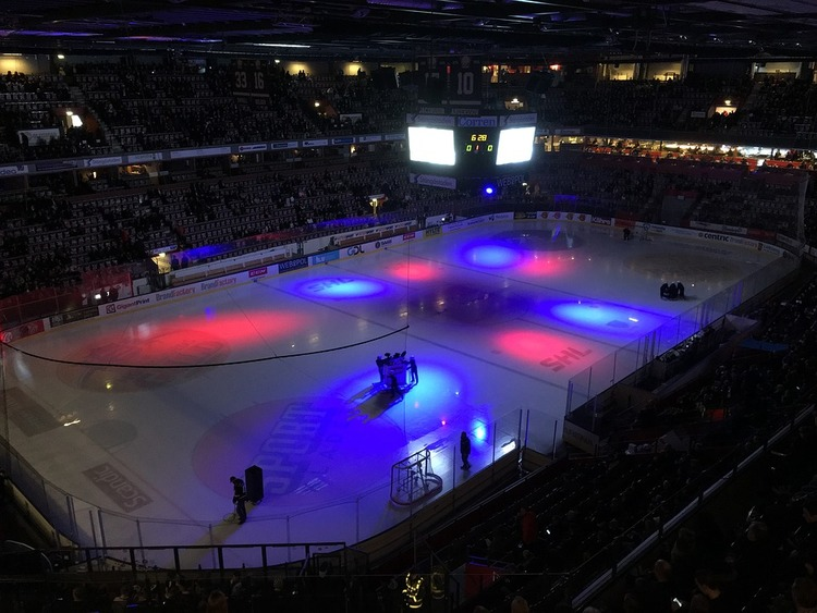 PRIME Insurance, Plymouth Rock Offer Sports Membership ...