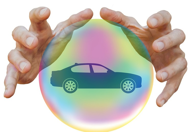 5 Steps To Reduce Your Auto Insurance Bill Prime Insurance Agency