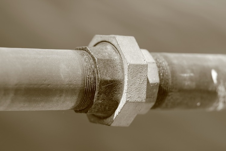 Winter S Freeze How To Prevent Your Pipes From Bursting