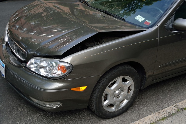 Is It Always Good Policy To File An Auto Accident Claim Prime