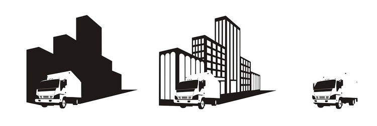 Moving And Storage Companies Like Yours Shoulder The Risks Involved With  Transporting A Familyu0027s Or Businessu0027s Belongings, And/or Temporarily  Storing The ...